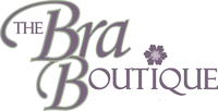 logo bra boutique 200