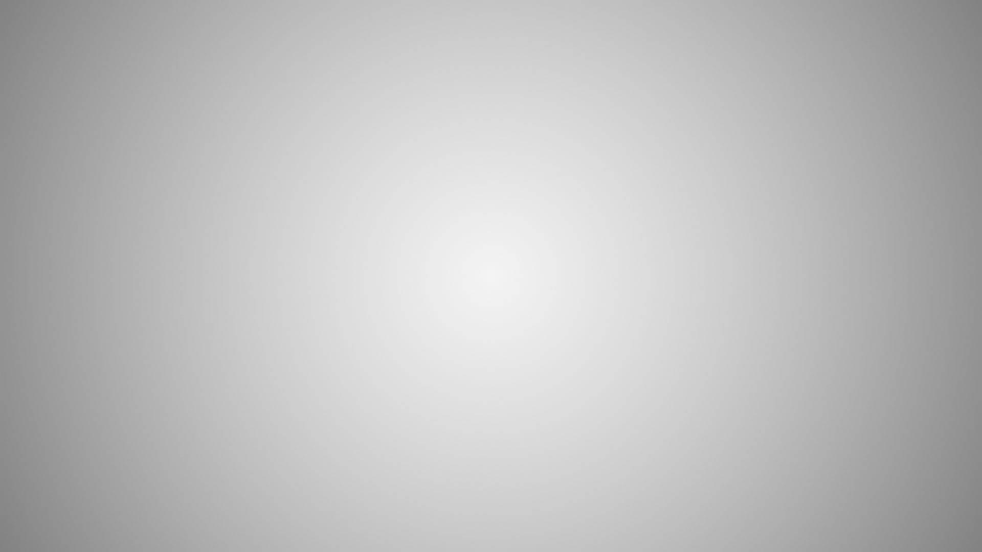 blank-slide